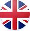Секон хенд - Англия