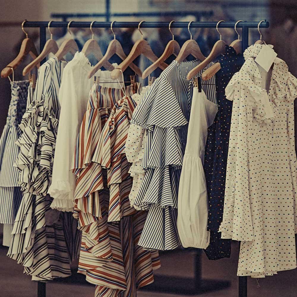 Одежда сток оптом из Европы со склада, Прямые поставки по России и ... 04a26fd025c