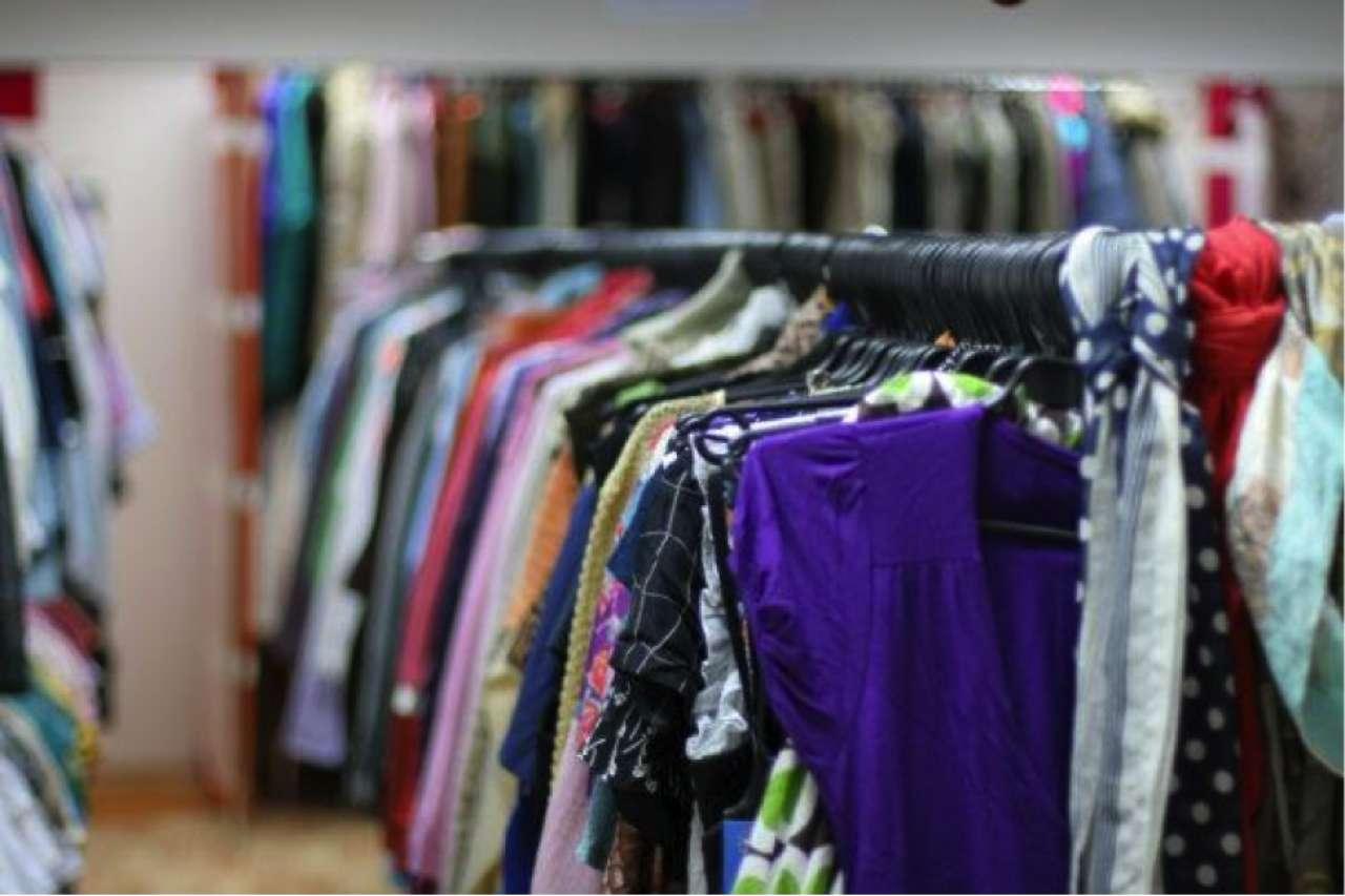Секреты и приемы расценки товара в магазине секонд-хенд
