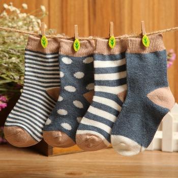 LIDL kids носки