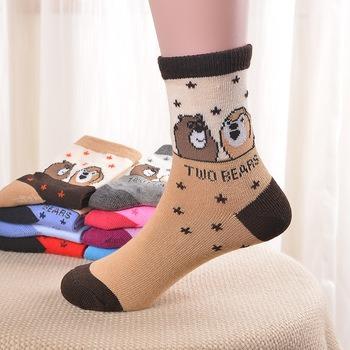OVS носки