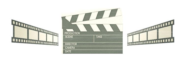 Как продавать больше с помощью видеоконтента