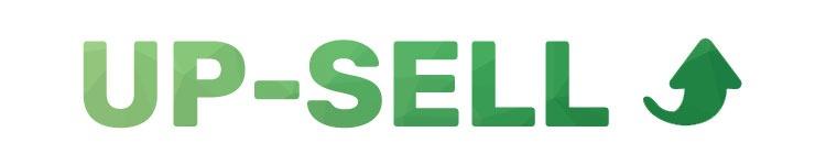 Up-Sell, Cross-Sell, Down-Sell - 3 способа продать больше и дороже