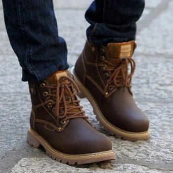Микс Обувь брендовая